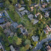 Greenwood Common, Berkeley, California by KAP Cris