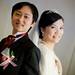 Wedding (結婚) 20080119 家蕙婚宴
