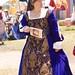 Renaissance Faire Irwindale 027