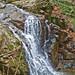 Patapsco Valley State Park Falls