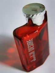 Perfume Desire