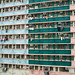 Small photo of Yue Kwong Estate, Aberdeen, Hong Kong