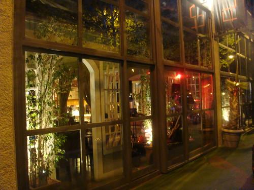 Madrid san sebastian de los reyes great hotel sidorme for Restaurante italiano san sebastian de los reyes