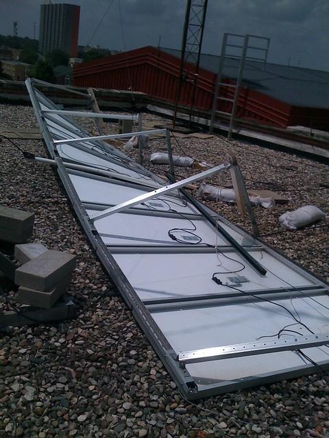 solar storm panels - photo #40