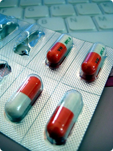 medicine by ♡ min ♡