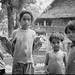 Shan Children