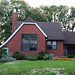 Beaver Dale Brick Cottage