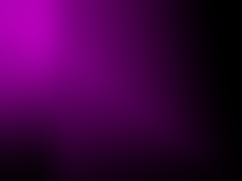 Image Result For Black And Purple