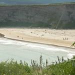 Playa de Langre - 5