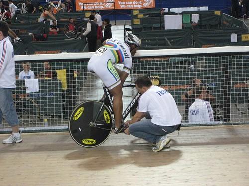 UCI Track World Cup, UCI, Track, track raci… IMG_1437