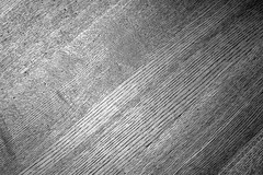 pattern(0.0), brown(0.0), laminate flooring(0.0), close-up(0.0), circle(0.0), flooring(0.0), wood(1.0), white(1.0), line(1.0), monochrome photography(1.0), grey(1.0), monochrome(1.0), black-and-white(1.0), black(1.0),