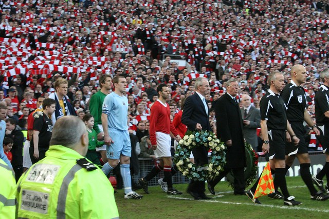 Image result for united v city