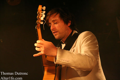 06 Thomas Dutronc - Mythos 2008 - Alter1fo.com (3)