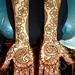 Monica's Bridal Henna by HennaMe