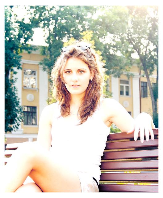Стася