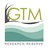 the GTM Research Reserve group icon