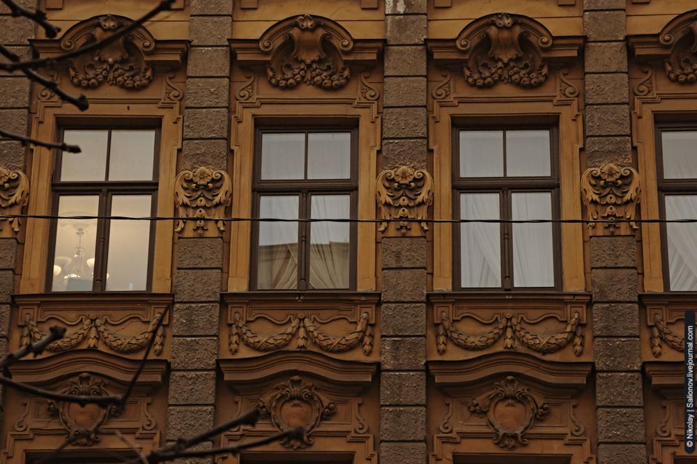 2014-01-07_Latvia_183