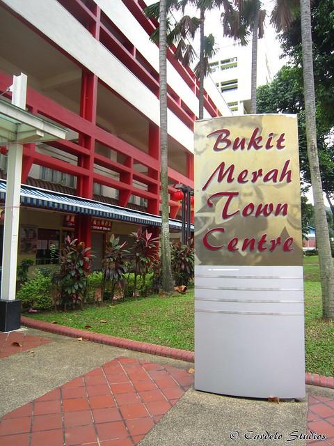 Bukit Merah Town Centre 01
