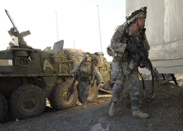 single men in fort irwin Fort irwin is located approximately 37 miles northeast of barstow, california midway between las vegas, nevada and los angeles, california the high mojave desert's hills and mountains surround the installation.