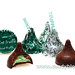 Hershey's Mint Truffle Kisses