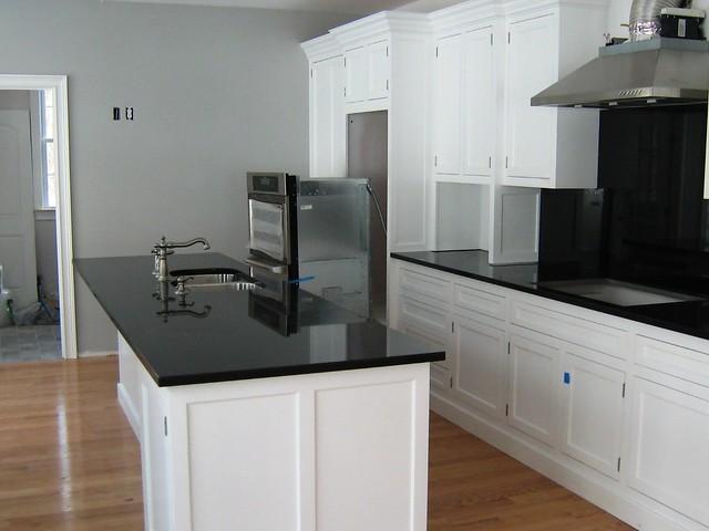 Absolute Black Granite Countertops Explore Superior M