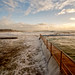 Overflow at Dee Why by sachman75