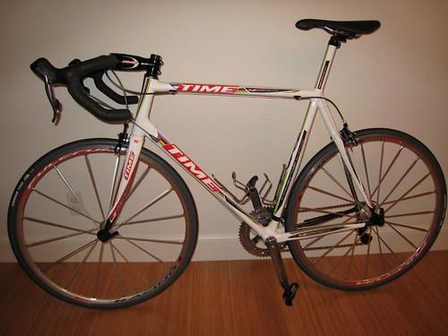 time, time bikes, world champion, jeff fill… IMG_1234