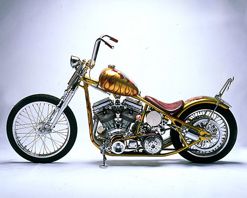 indian larry2