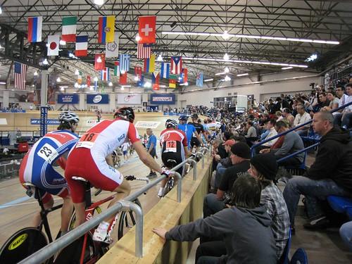 UCI Track World Cup, UCI, Track, track raci… IMG_1766