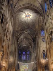 Paris - Cathédrale Notre-Dame [updated] | Explore