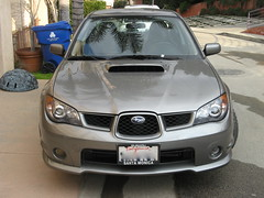 automobile, automotive exterior, subaru, wheel, vehicle, subaru impreza wrx sti, bumper, subaru impreza, land vehicle, subaru,