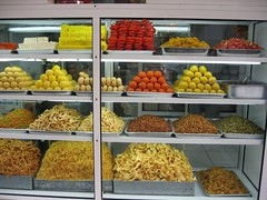 Fri, 07/20/2007 - 17:03 - Actually, in Muharraq, not at the Manama souq.