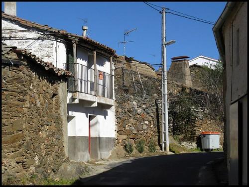 Revalvos (Salamanca) 15