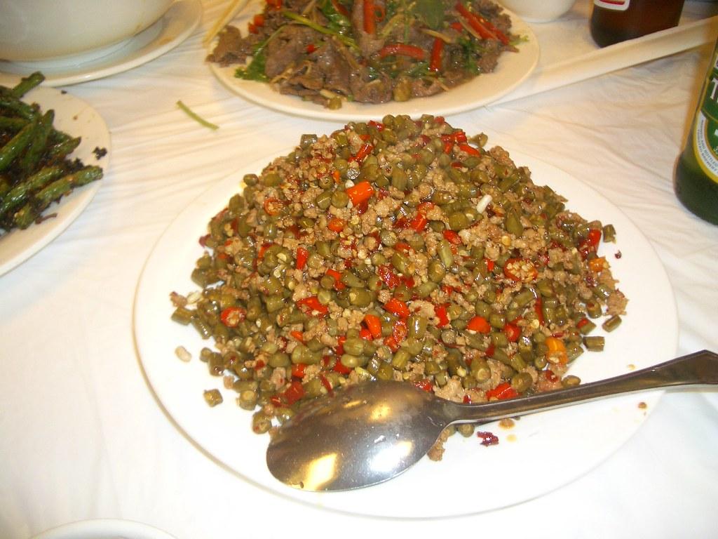 The xiang cuisine for Cuisine xiang