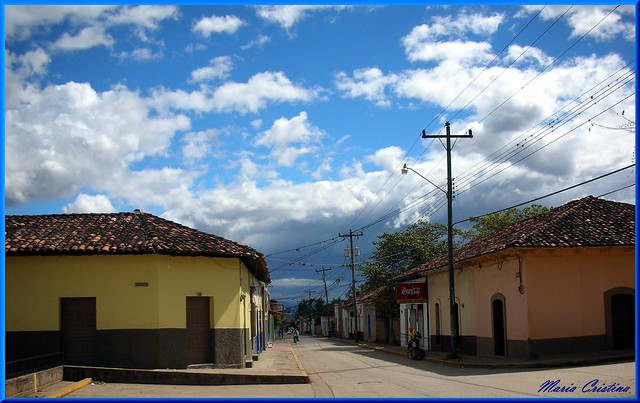 Juticalpa Honduras Olancho Catacamas http://www.flickr.com/photos/crystyna/2558687910/