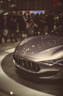 Geneva-2014-Maserati-Alfieri-07