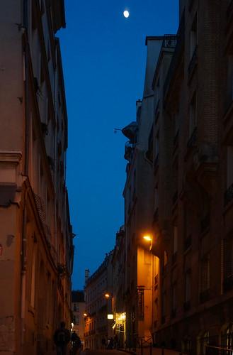 Paris-77.jpg