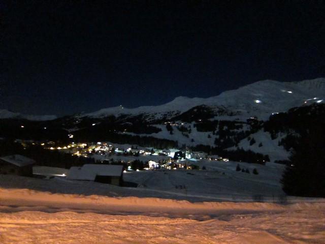 Skiurlaub_Lenzerheide_Goldengelchen026
