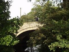 Wath, Pateley Bridge