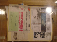newspaper(0.0), document(0.0), ticket(1.0), design(1.0),