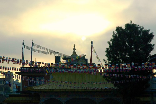 nepal religious path buddhist traditional religion buddhism blessing tibetan kathmandu practice tradition spiritual enlightenment result tantra initiation boudha buddhists tantric empowerment sakya bodha bodhanath 3387 tibetanbuddhist lamdre tharlammonastery