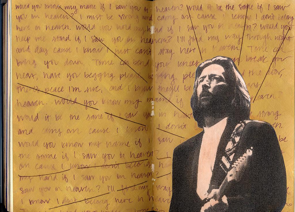 LONG BRIT Magazine: Las 100 mejores canciones en acústico