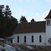 Elbert Historical Church