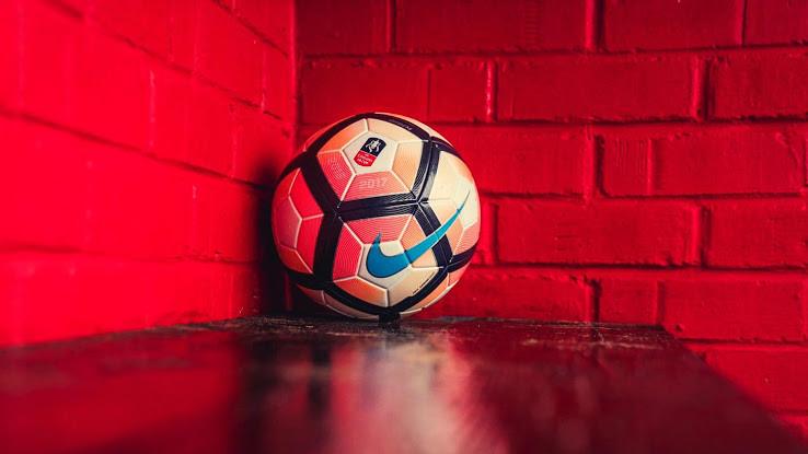 nike-ordem-fa-cup-16-17-ball-2