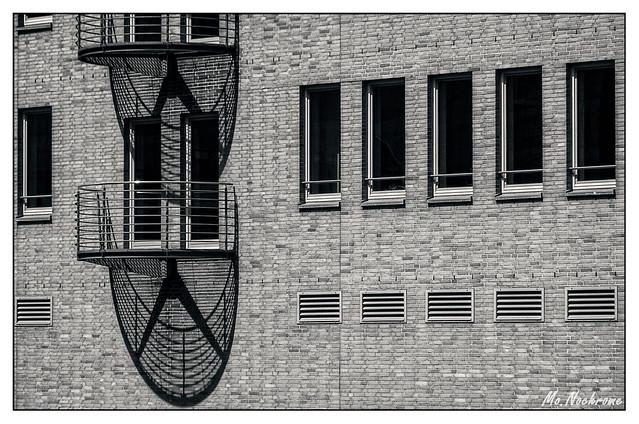 Hamburg IMG_0067