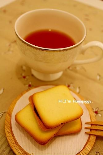 南非國寶茶(25)
