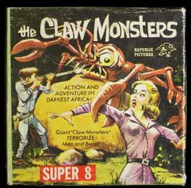 attackcrab_clawmonsters