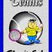 Cool Condom Image Tennis