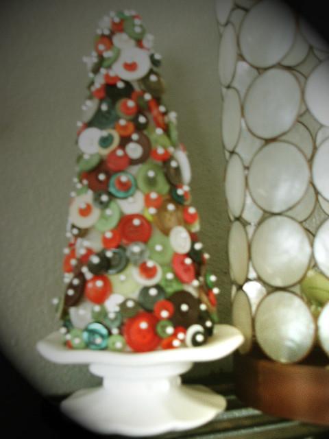Tree Craft1