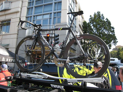 cycling, time trial, amgen tour of californ… IMG_2097